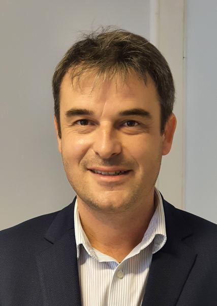 Arnaud-Goasguen