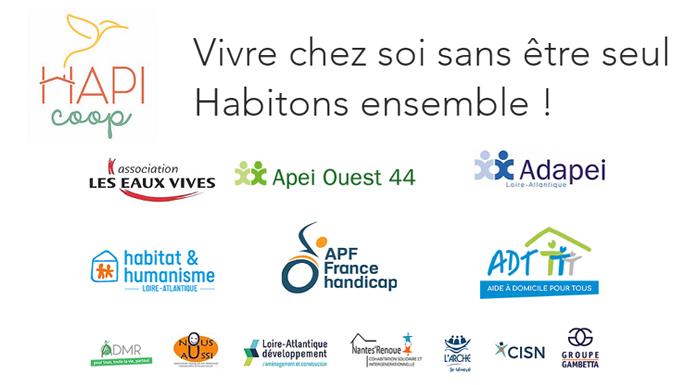 HapiCoop-Partenaires-2021