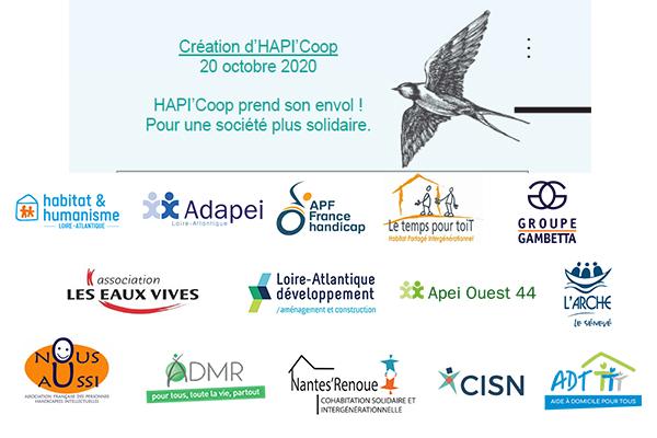 Hapicoop_web2