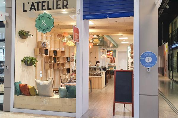 Boutique-Solidaire-1