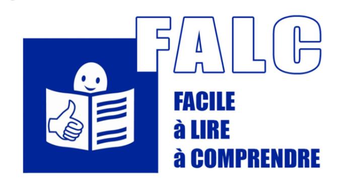 Visuel_FALC