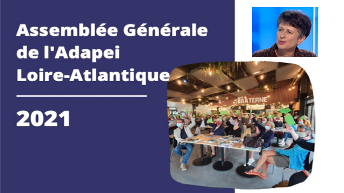 Annonce-AG-2021