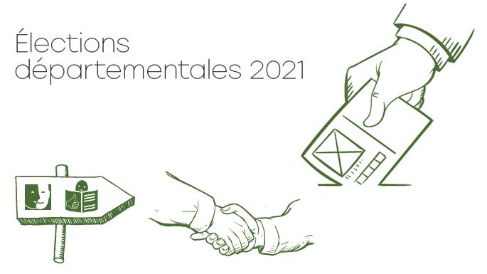 Election-departementale-2021