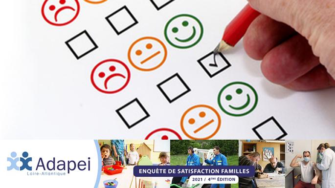 Enquete-satisfaction-Adapei44-2021